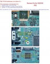 5DE55606-53DE-40E9-93B4-53F9DF9E6E76.jpeg
