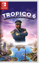 trop6_cover.png