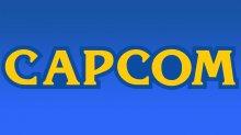 capcom-logo-1605529655560.jpg