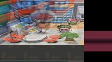 Pokemon - Black Version 2 (USA, Europe) (NDSi Enhanced)-210109-125058.png