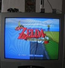 05_Wii_playing_Windwaker.JPG