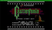 Castlevania NES NTSC DARK FILTER.PNG