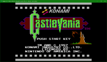 Castlevania NES NTSC NO DARK FILTER yay.PNG