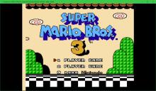 SMB3 NES Wii NO DARK FILTER yay.PNG