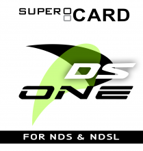 supercard old logo.png