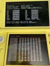E9K_9J5X0AcDHwS.jpg