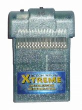 action replay xtreme special edition.jpg