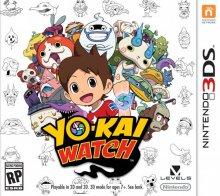 yo-kai-watch-cover.cover_large.jpg