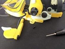 adjustment screws.jpg