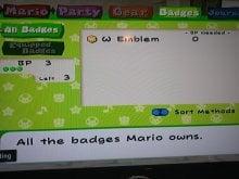 Have All Badges [Codejunkies].jpg