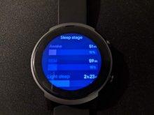 sleep monitor.jpg