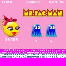 Ms. Pac-Man.png