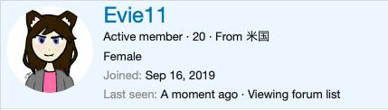 スクリーンショット 2021-09-24 13.16.52.png