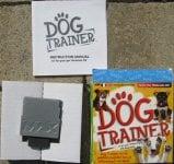 DogTrainer.JPG