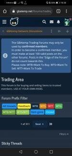 Screenshot_20210926_153457_com.android.chrome.jpg