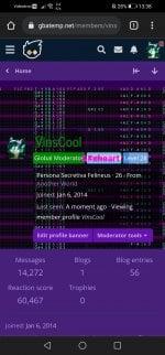 Screenshot_20210927_133839_com.android.chrome.jpg