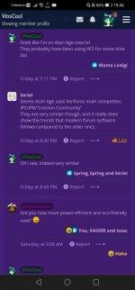 Screenshot_20210928_154659_com.android.chrome.jpg