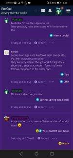 Screenshot_20210928_154652_com.android.chrome.jpg