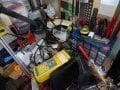 soldering_sta.JPG