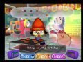 172786-parappa-the-rapper-2-playstation-2-screenshot-the-ghost-of.jpg