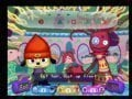 172805-parappa-the-rapper-2-playstation-2-screenshot-ooops-not-doing.jpg