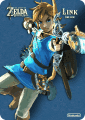 LinkArchorBlueBOTW.png