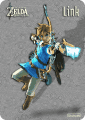 LinkBOTW.png