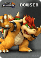BowserW.png