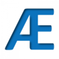 AetherMaster