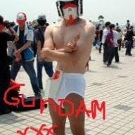 GundamXXX