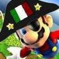 The Italian Mari
