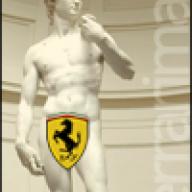 Ferrariman