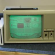 TD-Linux