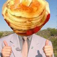 pancakeguy