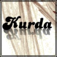 .:Kurda:.