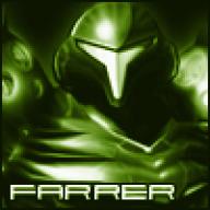 FaRReR