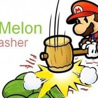 MelonSmasher