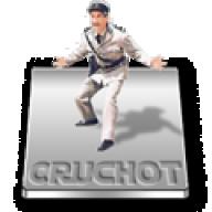 cruchot