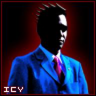 IcySon55