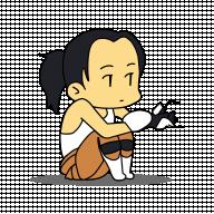 kiroshi