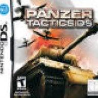 Panzer Tacticer