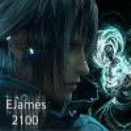 EJames2100