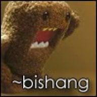 Bishang