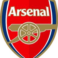 arsenal009