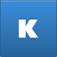 Blue-K