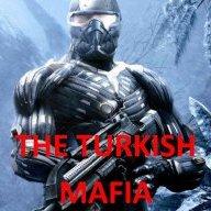 t_mafia