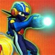 Megaman_exe