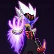 MegamanFan