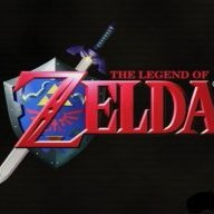 Link_The_Eternal