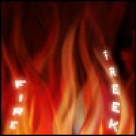 FireFreek